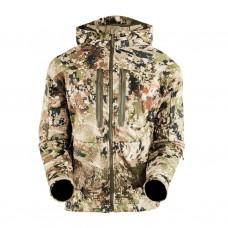 Sitka Jetstream jacket Subalpine
