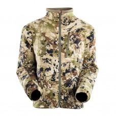 Sitka Kelvin Active jacket Subalpine