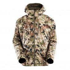 Sitka Kelvin Lite Hoody jacket Subalpine