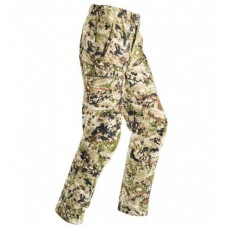 Sitka Ascent pant Subalpine