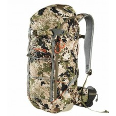 Sitka Ascent 12 Optifade Subalpine