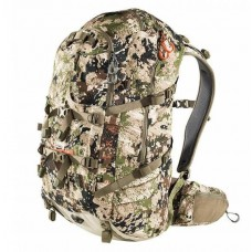 Sitka Flash 20 pack Subalpine