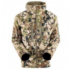 Sitka Cloudburst jacket Subalpine