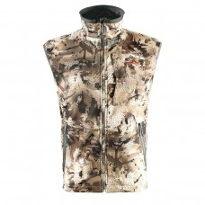 Sitka Dakota Vest  Waterfowl Marsh