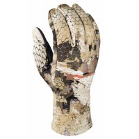 Sitka Gradient gloves Waterfowl Marsh