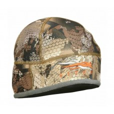 Шапка Sitka - Boreal WS Beanie Waterfowl