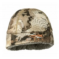 Sitkа Boreal WS Beanie in Waterfowl