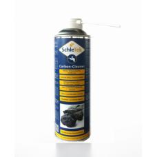 Препарат за почистване SchleTek Carbon Cleaner - 150 ml