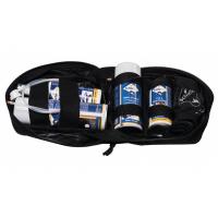 Комплект за почистване SchleTek Molle-Bag Black - кал.223