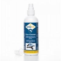 Препарат за почистване SchleTek Gun Cleaner - 500 ml
