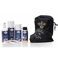 Комплект за почистване SchleTek Molle-Bag Black - basic