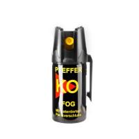 Спрей за самозащита Pfeffer KO Fog