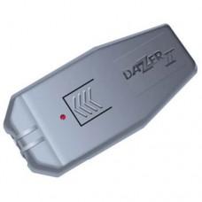 Ultrasonic dog deterrent Dazer II