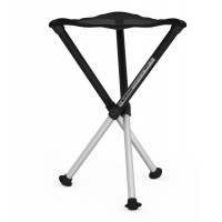 Сгъваем стол Walkstool Comfort - 55 см