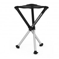 Сгъваем стол Walkstool Comfort - 45 см