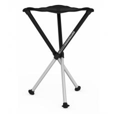 Сгъваем стол Walkstool Comfort 65 см