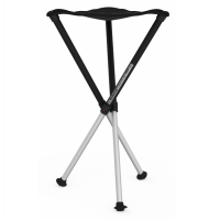 Сгъваем стол Walkstool Comfort - 75 см