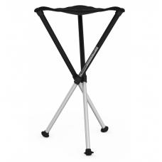 Walkstool Comfort - 75 cm