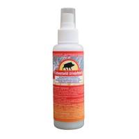 Wild Boar Urine (synthetic)