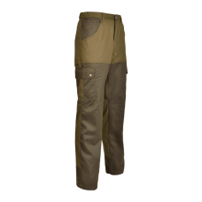 Savane trousers