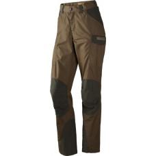 Дамски панталони Gevar