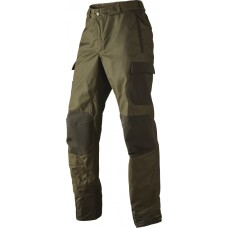Prevail basic trousers